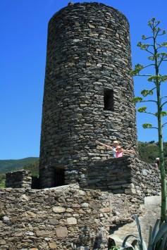 Castello Doria