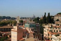 Rome 053