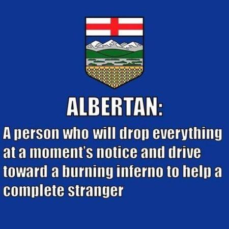 Albertan